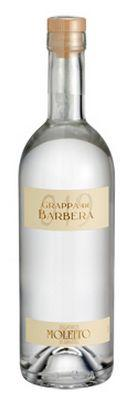 Moletto Grappa di Barbera 019